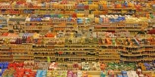 84 % des consommateurs sont favorables à l'étiquetage nutritionnel