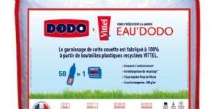 Vittel invite au Dodo