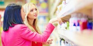 L'Oréal fait appel à Sitecore pour parfaire sa relation client digitale