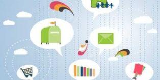 Média courrier : les meilleures audiences des marques
