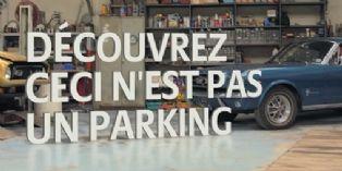 """""""Ceci n'est pas"""", nouveau thème de la campagne d'Allianz France"""