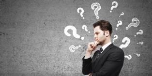 Vos commerciaux savent-ils convaincre leurs clients?