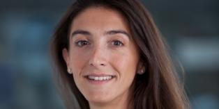 """""""Je n'aime pas la notion de gestion des marques"""", Élodie Delplace, Orangina Schweppes France"""