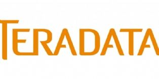 Teradata muscle la suite Integrated Marketing Cloud
