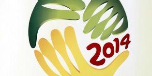 La Coupe du Monde de Football 2014 à la loupe !