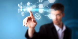 [Tribune] Comment les nouvelles technologies renouvellent la communication des entreprises