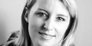 """Fast Shopping : ni pub, ni e-commerce "" Valérie Dassier Comptoir des Cotonniers"