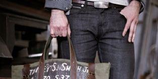 L'homme est une shoppeuse comme une autre