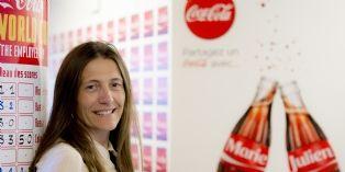 Coca-Cola : près d'un siècle d'engagement dans le sport