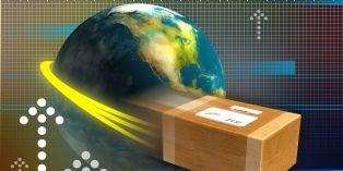L4Logistics: nouveau nom de la filiale e-commerce de GT