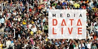 Mediapost réinvente le Big Data