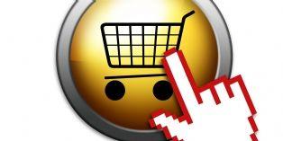 Soldes : l'e-commerce doit redoubler d'efforts pour séduire les acheteurs