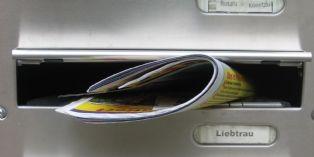 Les imprimantes portables:   à choisir en fonction du style de documents à imprimer