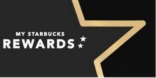 Starbucks combine paiement et fidélité