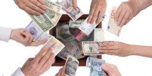 [Test] Connaissez-vous le crowdfunding ?
