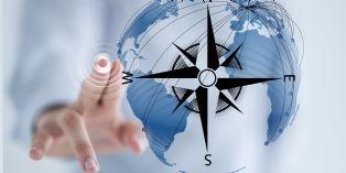 59% des voyageurs américains sont sensibles aux publicités personnalisées