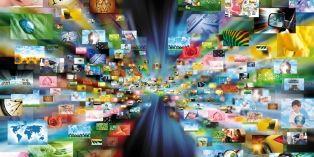 La supply chain impacte la comp�titivit� des entreprises