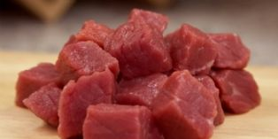 """Bientôt de la viande """"3 étoiles"""" dans votre supermarché"""