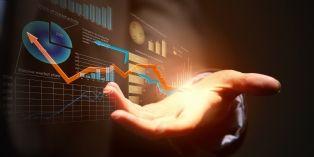 Des startups num�riques sur la voie de la croissance