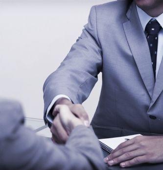 questions lors recrutement