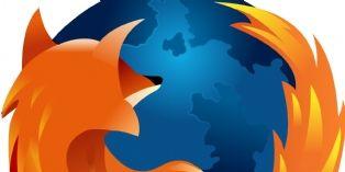 Mozilla, le NYT et le Washington Post s'associent pour d�velopper une plateforme de commentaires