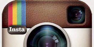 Le taux d'engagement sur Instagram s�duit les marques