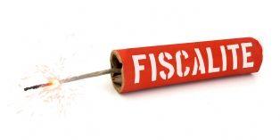 Contr�le fiscal d�mat�rialis�: les sanctions sont alourdies