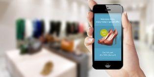 Beacon : �norme succ�s annonc� dans le retail