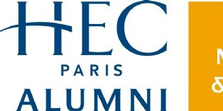 Prix de l'Audace Marketing : les HEC livrent leur short list