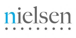 Nielsen d�voile les intentions d'achat en ligne des Fran�ais pour les six prochains mois