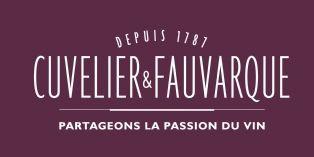 Cuvelier & Fauvarque vend du vin au pays de la bi�re depuis 200 ans