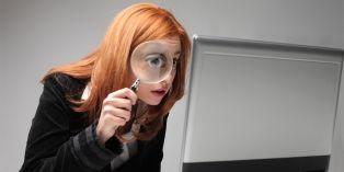 [Tribune] Cr�dit d'imp�t recherche: comment �viter les mauvaises surprises en cas de contr�le?