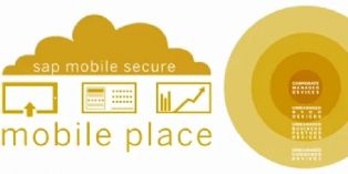 SAP int�gre Mobile Place, une nouvelle fa�on d'utiliser les applications