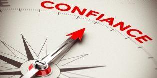 Management : vers un ' contrat de confiance ' ?