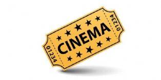 CineGV, le t�l�chargement de films � grande vitesse