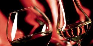 VitaBella Luxury Wine surveille de pr�s l'e-r�putation de ses clients