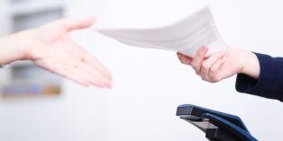 Modification du contrat ou des conditions de travail : o� s'arr�te le pouvoir de l'employeur?