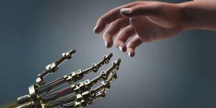 Appel � candidatures pour un nouveau concours sur la robotique collaborative