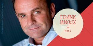Franck Lanoux, RMC D�couverte : 'Nous voulons d�velopper un Factual Entertainment � la fran�aise'