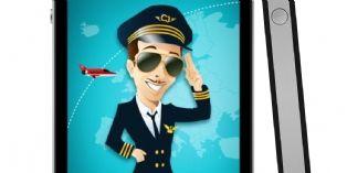 CoJetage.com, jet privé low-cost et service haut de gamme