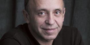 """Pierre Weill: """"Les marques doivent se différencier sur la qualité"""""""