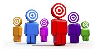 Marketing personnalisé : une nouvelle plateforme au service des marques