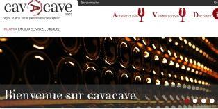 Cave � cave, la passion du vin entre particuliers