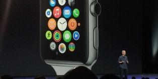Nouveaut�s Apple (2/2) : le futur manager de nos vies personnelles ?
