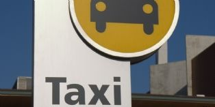 La proposition de loi taxi / VTC adopt�e au Parlement