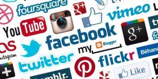 """Les médias sociaux et la """"spirale du silence"""""""