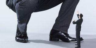 Les PME d�daign�es par les analystes financiers