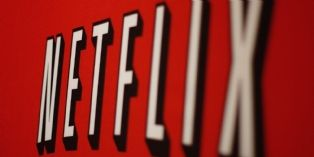 Netflix arrive sur un march� fran�ais tr�s concurrentiel