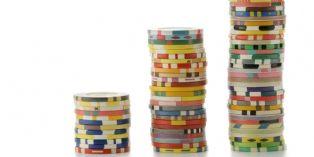 Fonctions commerciales : �volutions des r�mun�rations et embauches en 2014