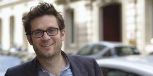 ' Le social ennui des ados est absolument normal ' Luc Wise - Herezie